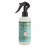 Mrs. Meyer's Clean Day Basil Room Essential Oils