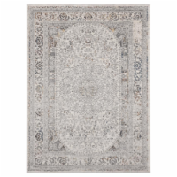 United Weavers of America 2620 38075 912 Allure Dion Oversize Rectangle Rug, 7 ft. 10 in. x 1 - 1