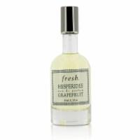 Fresh Hesperides Grapefruit EDP Spray 30ml/1oz - 30ml/1oz