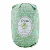Fresh Original Soap  Cucumber Baie 250g/8.8oz - 250g/8.8oz