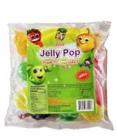 Viloe Jelly Pop Fruti-Licious Gels
