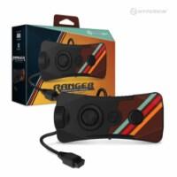Hyperkin M07340 Ranger Premium Wired Gamepad for Atari