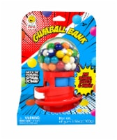 Giggle Zone Gumball Bank