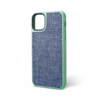 Terra Natural Eco-friendly Iphone 11 Case