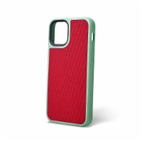 Terra Natural Eco-friendly Iphone 11 Case - 1