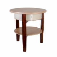 Wireless Treme Speaker Table