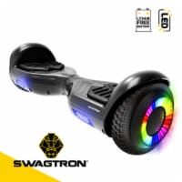 Swagtron Twist Remix Kids Hoverboard