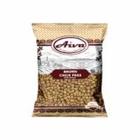 Kala Chana (Brown Chick peas) - 2 lb