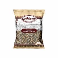 French Green Lentils - 4 lb