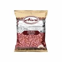 Pink Bean - 2 lb