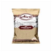 Dry Mango (Amchur Powder)