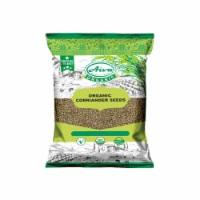 Organic Coriander Seed - 3.5 oz