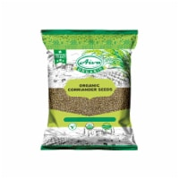 Organic Coriander Seed - 7 oz
