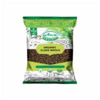 Organic Whole Cloves - 7 oz