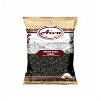 Tukmaria ( Basil Seeds or Sabja Seeds ) - 7 oz