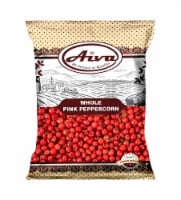 Aiva Whole Pink Peppercorn - Whole Pink Pepper - 7 oz