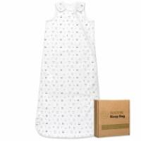 SOOTHE Sleep Sack (KeaStory, Large 12-24M) - 1