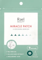 Rael Beauty Microcrystal Spot Dot Miracle Patch