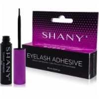 SHANY Professional Eyelash Adhesive - 1 Each