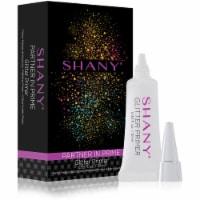 SHANY Partner In Prime Makeup Glitter Primer - 1 Each