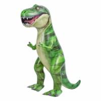 JOYIN Inflatable T-Rex