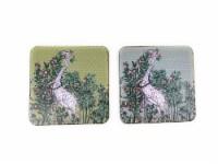 Vibhsa Designer Tea Coasters