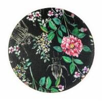 Vibhsa Designer Wild Bug Tea Coasters