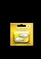 Tungsram 906/BP2 Auto Bulb