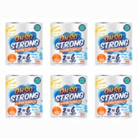 OhSo Strong Paper Towels