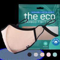 the Eco Mask - 1
