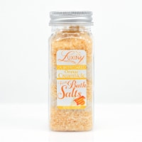 Orange Creamsicle Bath Salts - 1