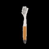 Full Circle Micro Manager Detail Brush