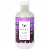 R+Co Sunset Blvd Blonde Shampoo 8.5 oz - 8.5 oz
