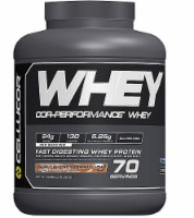 Cellucor  Cor-Performance® Whey   Peanut Butter Marshmallow