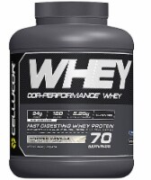Cellucor  Cor-Performance® Whey   Whipped Vanilla
