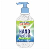 Sani Smart Ultra Defense Hand Sanitizer