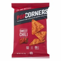 Our Little Rebellion - Pcrners Sweet Chili - Case of 40-1.0 OZ - Case of 40 - 1.0 OZ each