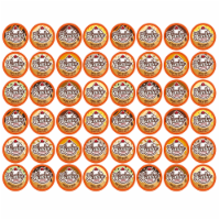 Sundae Ice Cream Flavored K-Cups Coffee Variety Pack for Keurig K-Cup Brewers, 48 count