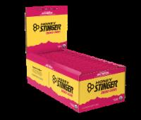 Honey Stinger Organic Fruit Smoothie Energy Chews