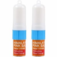 Natural Solution Nasal Inhaler, Cooling, Refreshing, Relief from Cold & Runny Nose