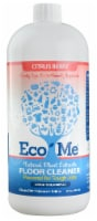 Eco-Me  Floor Cleaner Citrus Berry