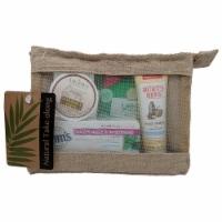 Take Along Natural Travel Kit