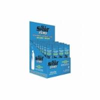 All Sport Sports Drink Mix,Blue Raz Flavor,PK50  10125036 - 1