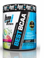BPI  Sports Best BCAA™   Sour Candy