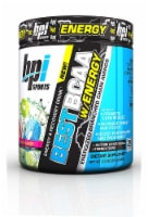 BPI  Sports Best BCAA™  with Energy   Sour Candy
