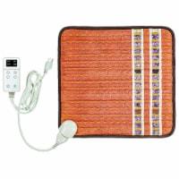 TAO-Mat® Small 1818 Soft InfraMat Pro® - 1