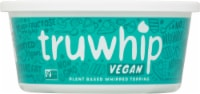 Truwhip Vegan Whipped Topping Bowl