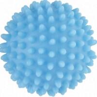 Honey-Can-Do Fabric Softner Ball,Blue,PK2  DRY-01116