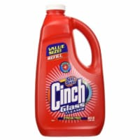 Spic & Span Cinch Glass Cleaner 64oz - 64 ounce each