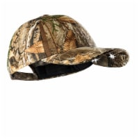 Panther Vision 4-LED Hat - Camo